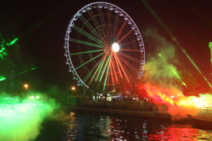 42nd UAE National Day Celebration in Al Qasba, Sharjah05